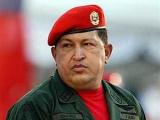 Чавес обвинил Колумбию в причастности к разведоперациям США