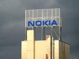 Nokia начнет разработку смартфонов на Windows Phone