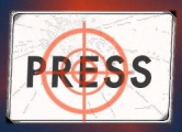 Задержаны журналисты Александр Ярошевич и Дмитрий Галко