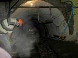 При взрыве на шахте в Турции погибли 17 человек