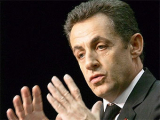 Саркози признал провал мультикультурализма