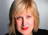 Дунья Миятович:  Я не останавлюсь, пока журналисты Беларуси не будут в безопасности