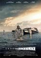 Самым популярным фильмом в Беларуси стал «Интерстеллар»