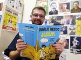 Во Франции издали комикс по мотивам жизни пророка Мухаммада