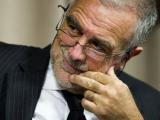 Международный уголовный суд выдаст ордер на арест ливийских лидеров