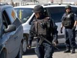 В Мексике сожгли высокопоставленного борца с преступностью