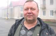 Гродненских активистов осудили по сфальсифицированым протоколам