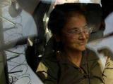 В Перу суд вернул в тюрьму американскую активистку