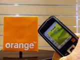 Orange поделится прибылью с администраторами Wikipedia