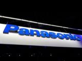 Panasonic уволит 35 тысяч сотрудников