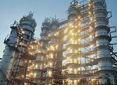 Белорусская «нефтянка» работает в убыток