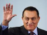 Мубарака обязали заплатить многомиллионный штраф за отключение интернета в Египте