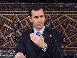 Президент Сирии назначил нового премьер-министра