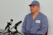 КНДР отпустила двух осужденных американцев