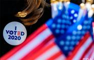 Явка на выборах в США стала рекордной за последние 120 лет