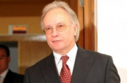 Мартынов выступит на Генассамблеи ООН