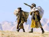 Афганские талибы сбили молдавский вертолет