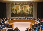 Совбез ООН рассмотрит ситуацию в Украине