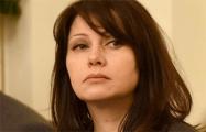 Депутат Верховной Рады: Готовится вторжение в Украину из Беларуси
