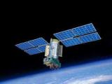 Система ГЛОНАСС принесет первые деньги в 2013 году