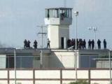 В мексиканской тюрьме подрались заключенные наркоторговцы