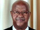 Военные Гвинеи-Бисау отпустили арестованного премьер-министра