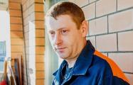 Рабочий из Гродно: Без халтурки бы не прожил
