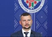 «Сопереживаем». Белорусский МИД прокомментировал ситуацию в Венесуэле