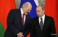 22 ноября Александр Лукашенко посетит с рабочим визитом Россию