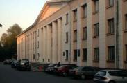 Белорусское кино в очередной раз попытаются сделать окупаемым