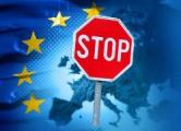 Евросоюз запретит ввоз товаров из Крыма