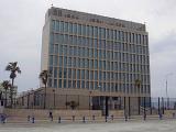 """Куба нашла в диппредставительстве США """"подрывные"""" интернет-курсы"""