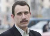 Павел Северинец: Лукашенко завирается на каждом шагу
