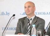 Уголовное дело главы «Технобанка» передано в суд