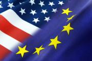 Bloomberg узнал о готовности США и ЕС продлить антироссийские санкции