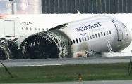 Главное об авиакатастрофе в Шереметьево спустя сутки