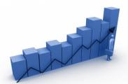 Чудо белорусской экономики: ВВП усиленно растет даже в кризис