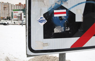 Задор и боевой дух белорусских партизан просто впечатляют