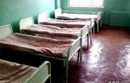 В Минске умирают от свиного гриппа?