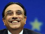 Президент Пакистана запретил анекдоты о себе