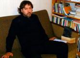 Минчанин обжалует штраф за отказ от дактилоскопии