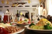 Министерство торговли назвало лучшие рестораны страны