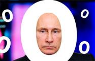 По всей России проходят акции против обнуления сроков Путина