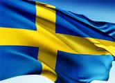 МИД Швеции: Белорусские дипломаты могут вернуться в Стокгольм