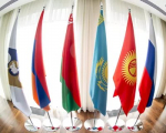 Беларусь хочет ускорить создание общего рынка энергоресурсов в ЕАЭС