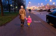 Белоруска отсудила компенсацию за свой незаконный арест