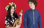Конкурсная песня NaviBand прозвучала в евродеревне