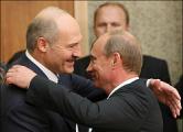 Лукашенко: В конфликте в Украине виноват Запад (Видео)