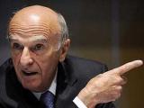Ливия согласилась отпустить двух швейцарцев за 800 тысяч долларов