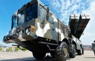 Лукашенко пообещал «близкой и родной» Сербии военную технику